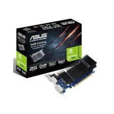 Asus GT710-SL-2GD5-BRK 2GB DDR5 videókártya