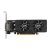 Asus GTX1050TI-O4G-LP-BRK 4GB DDR5 (90YV0BZ0-M0NA00)