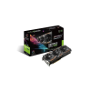 Asus GTX1080 8GB STRIX-GTX1080-A8G-GAMING