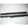 Asus K52 laptop akku, 14,4V 4400mAh, 8 cellás utángyártott új A32-K52