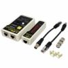Asus LogiLink Hálózati kábel tesztelő