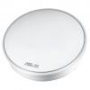ASUS Lyra AC2200 Mesh-WLAN, 802.11ac/b/g/n (90IG04C0-BO0B20)