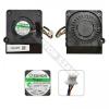 Asus MF40070V1-Q000-S99 gyári új hűtés, ventilátor