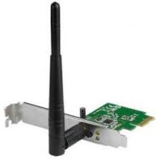 Asus PCE-N10 egyéb hálózati eszköz