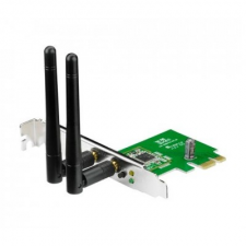 Asus PCE-N15 hálózati kártya