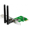 Asus PCE-N15 Wireless PCI-E card 802.11n  300Mbps (2T2R)