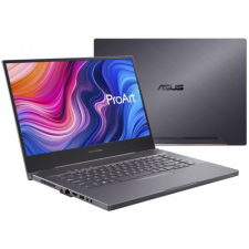 Asus ProArt StudioBook Pro W500G5T-HC004T laptop