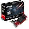 Asus Radeon R5 230 1GB GDDR3 64bit PCIe (R5230-SL-1GD3-L)