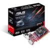 Asus Radeon R7 240 2GB GDDR5 128bit PCIe (R7240-2GD5-L)