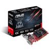 Asus Radeon R7 240 OC 4GB GDDR3 128bit PCIe (R7240-OC-4GD3-L)