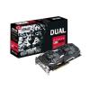 Asus Radeon RX 580 8GB (DUAL-RX580-8G)