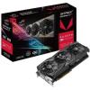 Asus Radeon RX 580 8GB GDDR5 AREZ-STRIX-RX580-T8G-GAMING