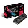 Asus Radeon RX VEGA 64 8GB (ROG-STRIX-RXVEGA64-O8G-GAMING)