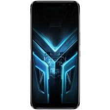 Asus ROG Phone 3 Strix Edition ZS661KS 256GB mobiltelefon