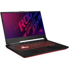 Asus ROG STRIX G512LI-AL041 laptop