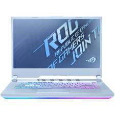 Asus ROG STRIX G512LU-AL056 laptop