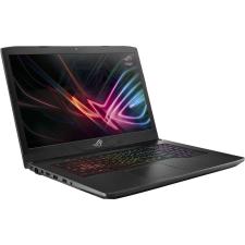 Asus ROG Strix GL703GE-EE047 laptop