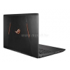 "Asus ROG STRIX GL753VE-GC016 (fekete) | Core i7-7700HQ 2,8|8GB|120GB SSD|1000GB HDD|17,3"" FULL HD