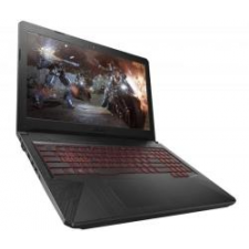 Asus ROG TUF FX504GE-DM360 laptop