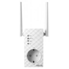 Asus RP-AC53 egyéb hálózati eszköz