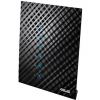 Asus RT-AC52U AC750 Dual-Band Wi-Fi router