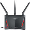 Asus rt-ac86u ac2900mbps router
