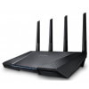 Asus RT-AC87U WLAN Router 2400Mbps (802.11ac) (90IG00W0-BM3G20)