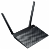 Asus RT-N12 VP B1 N300 Wi-Fi Router with three operating modes and two high-performance antennas
