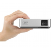 Asus S1 LED Projector