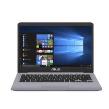Asus S410UN-EB166T laptop