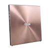 Asus SDRW-08U5S-U USB DVD rózsaszín