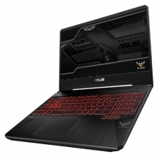 Asus TUF Gaming FX505GD-BQ110 laptop