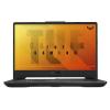 Asus TUF Gaming FX506II-AL020
