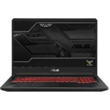 Asus TUF Gaming FX705GM-EW033 laptop