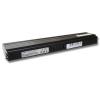 ASUS U6 4400mAh laptop akkumulátor