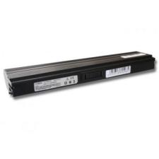 ASUS U6 4400mAh laptop akkumulátor asus notebook akkumulátor