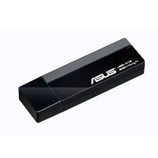 Asus USB-N13 egyéb hálózati eszköz