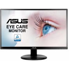 Asus VA229H monitor