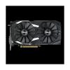Asus Videokártya PCI-Ex16x AMD RX 580 4GB DDR5 OC