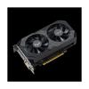 Asus Videokártya PCI-Ex16x nVIDIA GTX 1650 4GB DDR5 OC