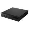 Asus VIVO PB40-BC009MD CN4000/128GBSSD/4GB/ohne BS Fekete (90MS0191-M00460)