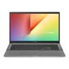Asus VivoBook 15 S533EA-BQ037T