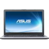 Asus VivoBook 15 X542UN-GQ226