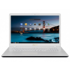 Asus VivoBook 17 X705UB-GC182