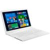 Asus VivoBook E203MA-FD018