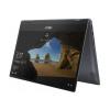 Asus VivoBook Flip TP412UA-EC034T