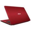 Asus VivoBook Max X541UV-GQ1001T