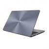 Asus VivoBook Max X542UN-DM145