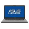 Asus VivoBook Pro 17 N705UD-GC130