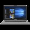 Asus VivoBook Pro N705UD-GC102T